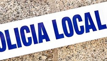 Convocatoria oposiciones Policía Local Marbella|Convocatoria oposiciones Policía Local Marbella