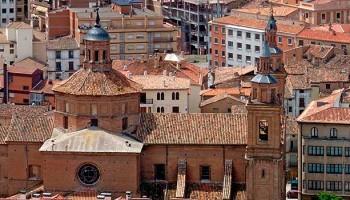 Oposiciones Maestros Aragón: convocatoria