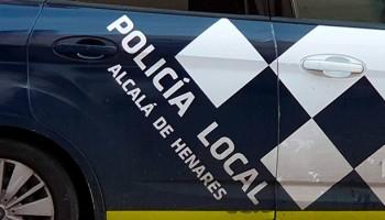 convocatoria oposiciones policía local Alcalá de Henares 2020|convocatoria oposiciones policía local Alcalá de Henares 2020