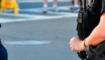 |convocatoria oposiciones policía local vigo 2020