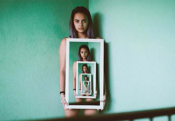 cuanto cobra un fotografo, Cuánto cobra un fotógrafo: lo que gana un profesional de la fotografía