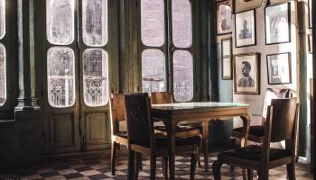 Cuánto cobrar por diseño de interiores: tarifas del sector