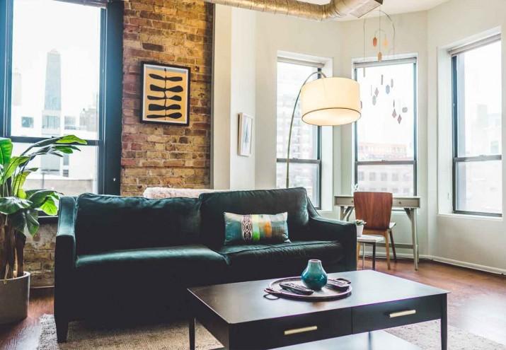 cuántos años son diseño de interiores, Cuántos años son diseño de interiores y sus opciones formativas