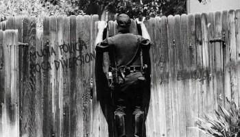 Mucha Policía, poca diversión: ¿cuántos policías hay en España?
