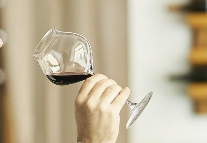 curso de sumiller online - especialista en vinos|curso de sumiller online - especialista en vinos