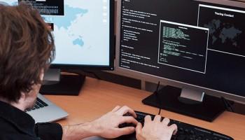 Curso ciberseguridad online: conviértete en especialista