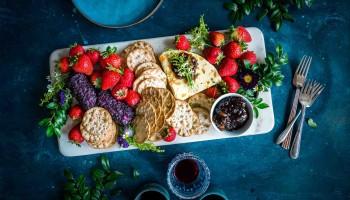 Curso cocina vegetariana: todo lo que debes saber