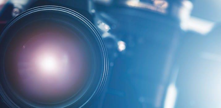 curso de fotografía en Oviedo – formación creativa curso de fotografía en Oviedo – formación creativa