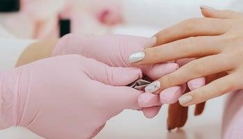 Curso de manicura y pedicura online: sé especialista en estética