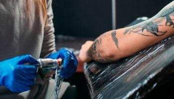 curso de tatuaje Barcelona – aprender a tatuar|curso de tatuaje Barcelona – aprender a tatuar