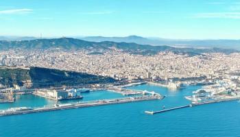 Curso de diseño de moda en Barcelona