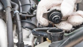 Curso electromecánica de vehículos online: trabaja en el mundo del motor