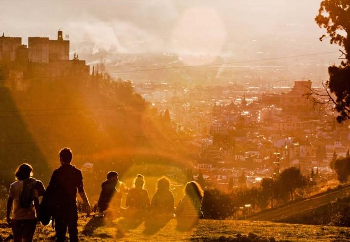 curso de fotografia en granada, Curso de fotografía en Granada: elige tu mejor curso profesional