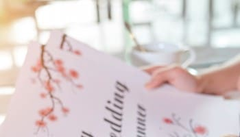 Curso Wedding Planner Valencia – planea tu futuro|Curso Wedding Planner Valencia – planea tu futuro