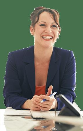 Cursos de Administración y Empresas
