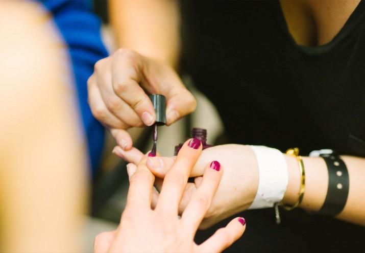 Cursos de manicura y pedicura en Madrid, Cursos de manicura y pedicura en Madrid: elige el mejor
