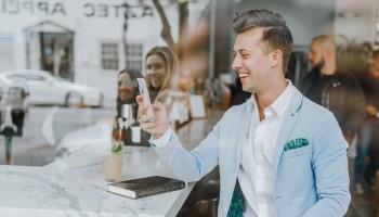 Director comercial sueldo: descubre su salario