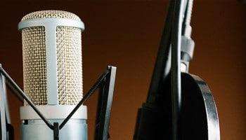 La figura del director de doblaje. Dirección de voces