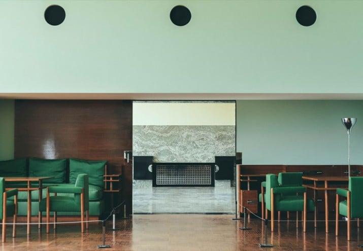 diseño de interiores qué es, Diseño de interiores: qué es. La respuesta aquí
