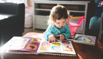 Dónde estudiar FP de Educación Infantil en Madrid