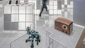 Escaparatista: qué es y cómo trabajar en el sector