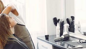 estudiar en escuela de peluquería|estudiar en escuela de peluquería