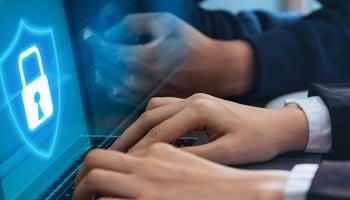 Especialista en ciberseguridad: gran demanda y poca competencia