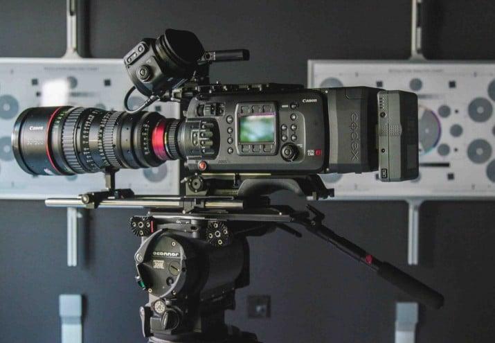 Estudiar cine a distancia, Estudiar cine a distancia: formaciones online cinematográficas