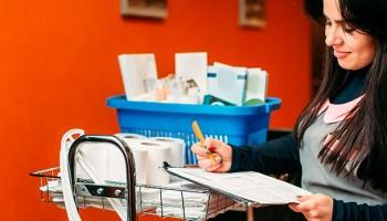 Estudiar gobernanta de hotel: las opciones formativas
