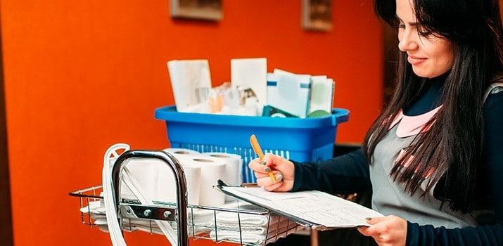 estudiar curso gobernanta de hotel|estudiar curso gobernanta de hotel