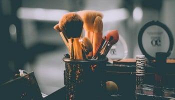 Estudiar maquillaje en Barcelona: dónde hacerlo para ser profesional