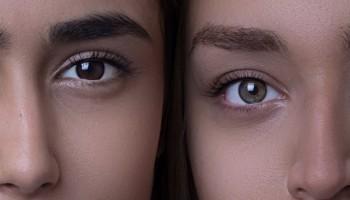 Estudiar maquillaje en Madrid: dónde hacerlo para ser profesional