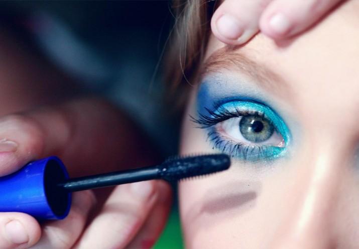 Estudiar maquillaje profesional, Estudiar maquillaje profesional: te decimos cómo y dónde