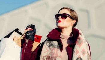 Estudiar Personal Shopper: ¿cómo ser asesor de imagen?
