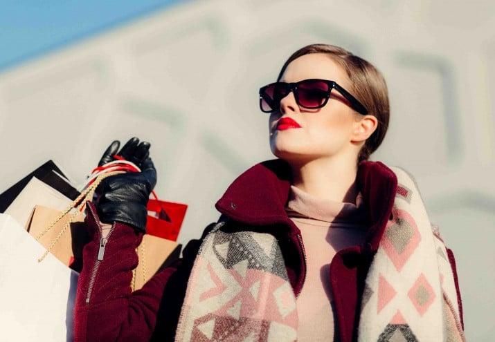 estudiar Personal Shopper, Estudiar Personal Shopper: ¿cómo ser asesor de imagen?