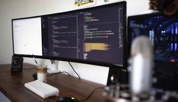 Estudiar seguridad informática: todo sobre esta formación