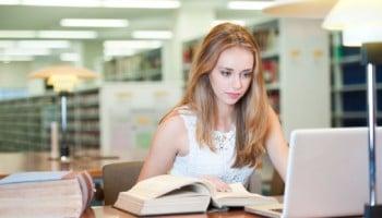 Estudios Superiores no Universitarios