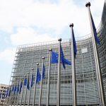 Oposiciones Unión Europea