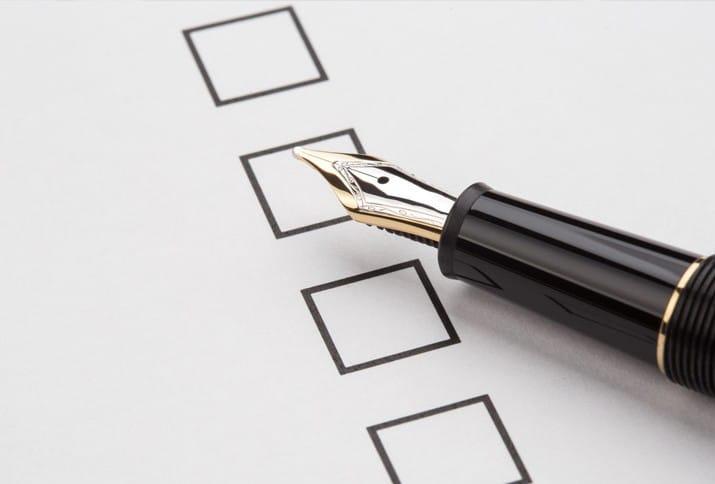 examen Auxiliar Administrativo, Examen Auxiliar Administrativo: ¿cómo superarlo?