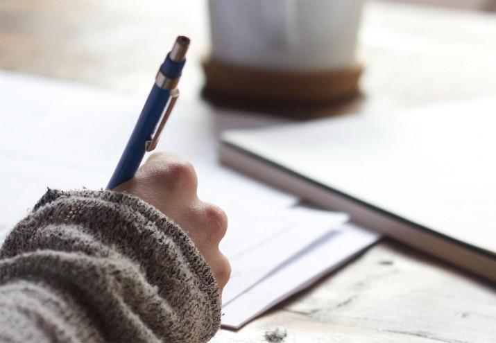 Examen auxiliar administrativo Cantabria, Examen auxiliar administrativo Cantabria