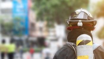 examen oposiciones bombero comunidad de madrid|examen oposiciones bombero comunidad de madrid