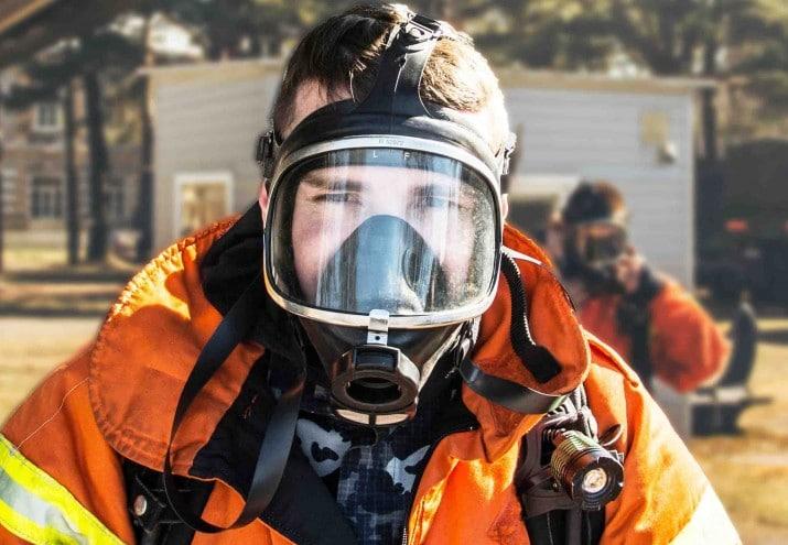 examen bomberos Valencia, Examen bomberos Valencia: ¿cómo es?