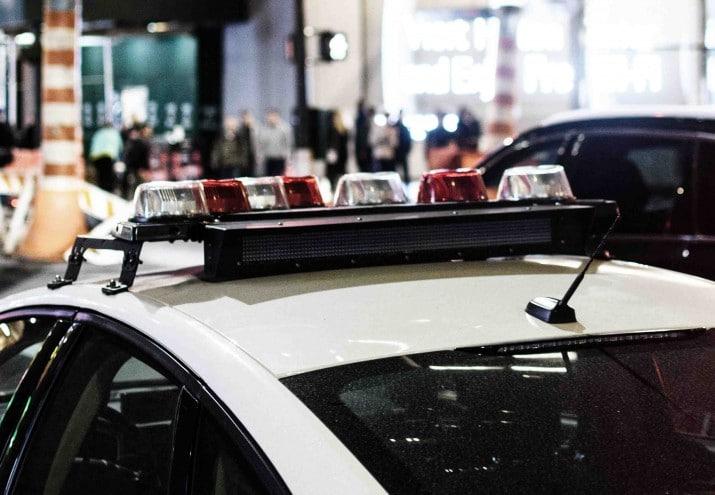 Examen Guardia Urbana, Examen Guardia Urbana. Las pruebas que debes superar