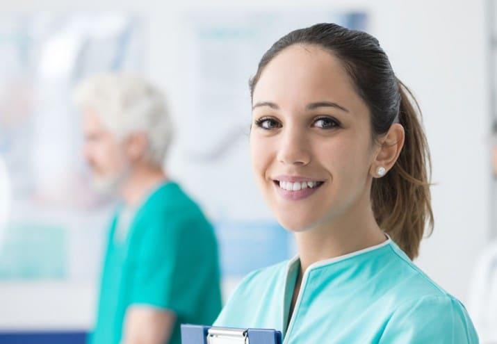examenes oposiciones enfermeria, Exámenes oposiciones Enfermería