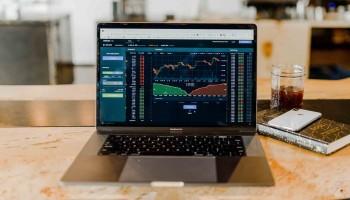 Formación financiera: todas tus opciones formativas