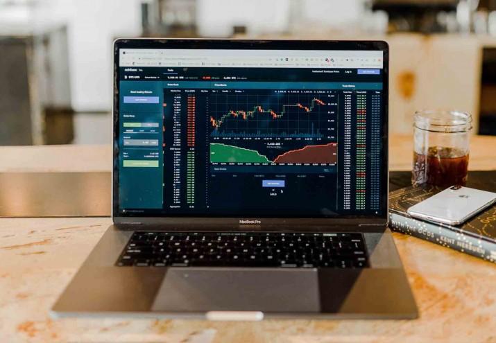 formacion financiera, Formación financiera: todas tus opciones formativas