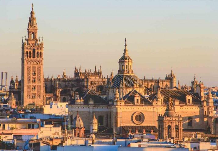 Formación Junta de Andalucía, Formación Junta de Andalucía: cómo prepararte para las oposiciones