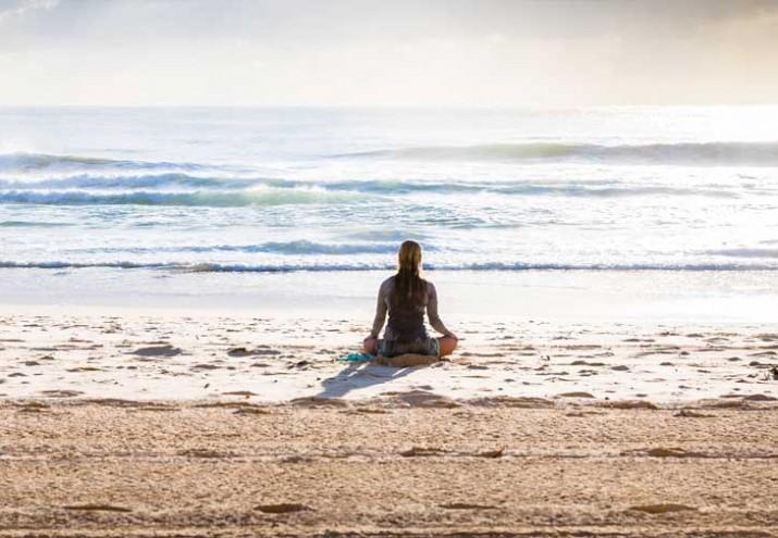 formación yoga Valencia, Formación yoga Valencia, una ciudad yoga-friendly