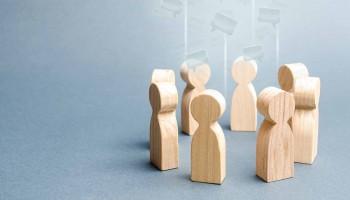 Foro Oposiciones Auxiliar Administrativo del Estado: Elige el mejor