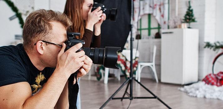 Fotógrafo de producto – especialidad en fotografía Fotógrafo de producto – especialidad en fotografía